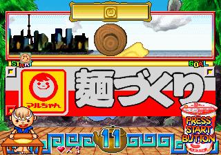 Sega益智游戲