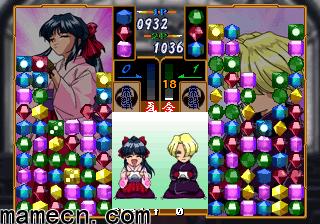 Sakura_Wars