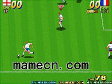 足球 goal92