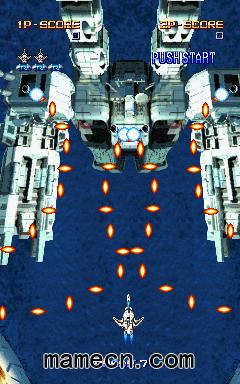 超时空要塞Plus