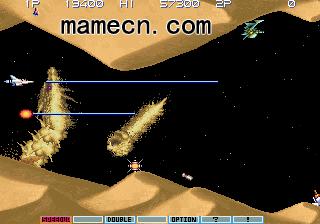 宇宙巡航机3 宇宙巡航舰3 传说神话 世界版