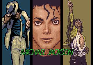 《月球漫步者》赏析-纪念迈克尔杰克逊