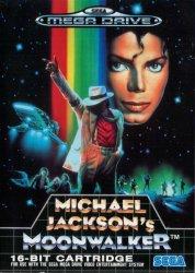 迈克尔/在<月亮步>中,你扮演的角色当然是鼎鼎大名的迈克尔.杰克逊,...