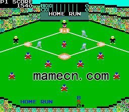 冠军棒球2