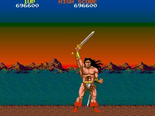 王者之剑美修正1版
