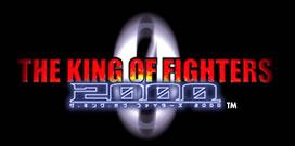 怀旧经典街机音乐0011:拳皇2001 music