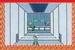 魂斗罗水下8关版-魂斗罗MSX2版
