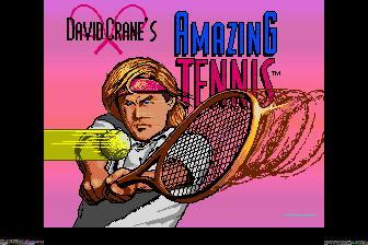 大卫杯网球赛