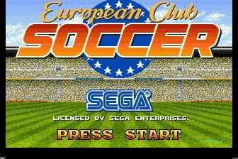 欧洲足球俱乐部