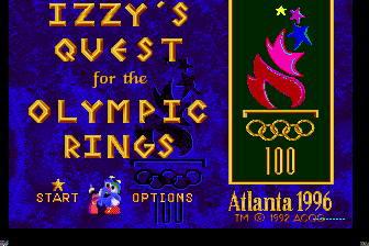 百年奥运会