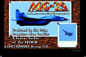 米格29战斗机飞行员
