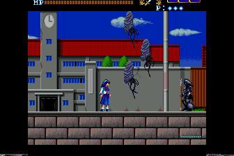 梦幻战士下载_梦幻战士模拟器游戏下载_单机梦幻战士