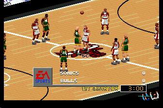 NBA98