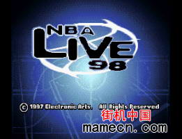 【SFC】NBA现场直播赛98