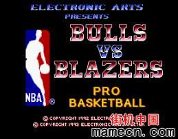 【SFC】NBA专业篮球