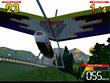 疯狂滑翔机