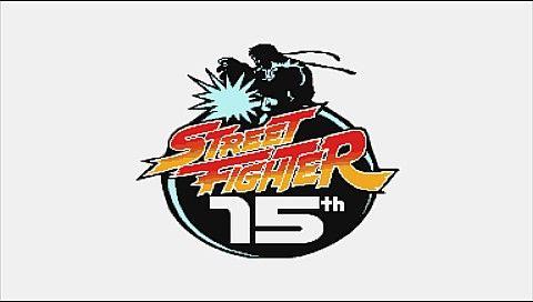 终极街头霸王2十五周年纪念版hsf2通用出招表