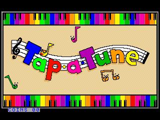 快乐节拍乐器