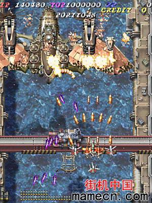 铸蔷薇+模拟器下载,铸蔷薇+模拟器游戏下载